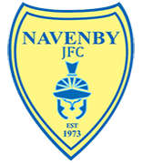 Navenby Junior Football