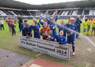 Derby-Tournament-Champagne