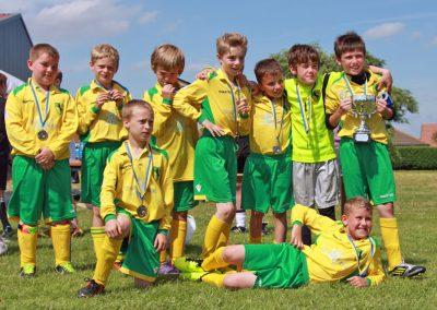 Inzipre-Cup-Winners-20134