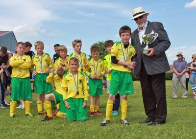 Inzpire-Cup-Winners-2013