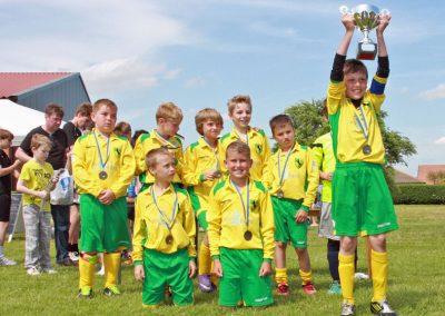 Inzpire-Cup-Winners-20132