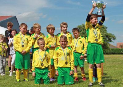 Inzpire-Cup-Winners-20133