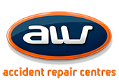 aw-accident-repair