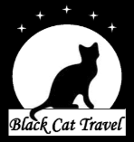 black-cat-travel