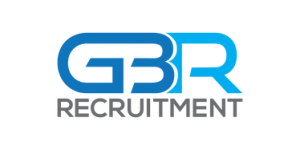 gbr-recruitment