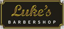 lukes-barbershop